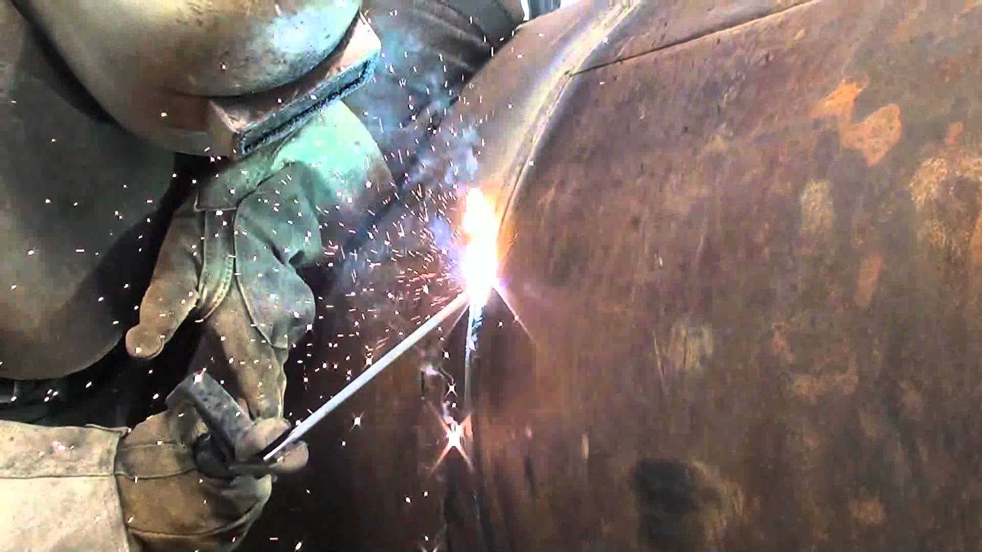 We recruit coded welders, pipe fitters and steel erectors, grinders, oxy-acetylene cutters and riggers for engineering, shipbuilding, oil & gas and the energy sectors.