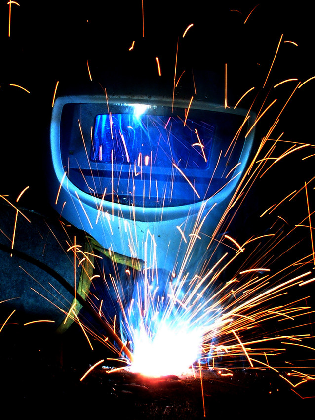 One of our specialties is recruitment of skilled and experienced craftsmen for various industries.